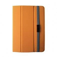 """Θήκη Tablet Element TAB-700 7-8"""" Πορτοκαλί"""